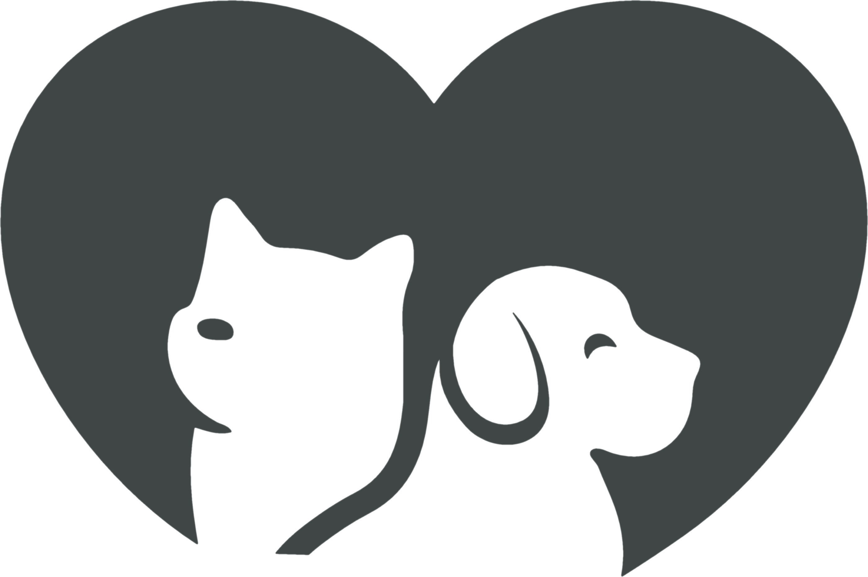 iStock 875673336 cutout - LostLeaf Pet