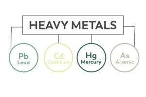 heavy metal blog 300x200 - Heavy Metals In Hemp - A Serious Conversation.